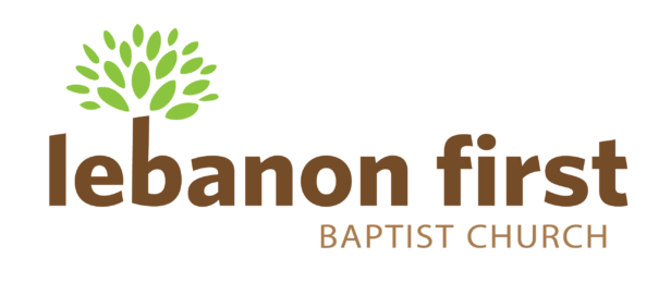 Lebanon First Baptist Church